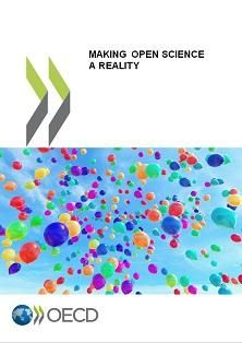 Open Science | Innovation Policy Platform. Open science commonly refers to efforts to make the output of publicly funded research more widely accessible in digital format to the scientific community, the business sector, or society more generally.  Open science is the encounter between the age-old tradition of openness in science and the tools of information and communications technologies (ICTs) that have reshaped the scientific enterprise