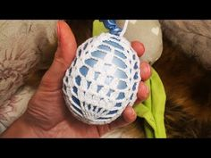 Happy Easter, Christmas Bulbs, Youtube, Holiday Decor, Internet, Ideas, Awesome Things, Easter Activities, Projects