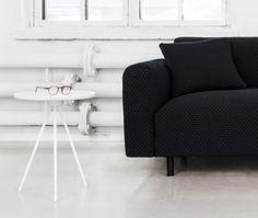Via Nordic Days | One Nordic Furniture www.nordicdays.nl