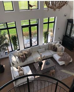 Loft Inspiration // Loft Interior The Perfect Scandinavian Style Home Living Room Goals, Home Living Room, Living Room Designs, Living Room Decor, Living Spaces, Dog Spaces, Interior Design Career, Decor Interior Design, Interior Decorating