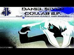 Daniel Seven vs Nakura - N7