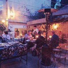 #restaurant #restaurantes #restaurante #mallorcafood #cassai #cassaimallorca #tapas #tapasbar #food #foodstagram #mallorca #mallorcagram #mallorcafood #estrenc #estrencbeach #playa #playaestrenc #santanyi #santanyimarket #sessalines www.cassai.es