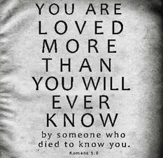 Famous short encouraging bible quotes about love, strength, death, family and life. Forgiveness and inspirational Bible Quotes and Sayings on faith. Great Quotes, Quotes To Live By, Me Quotes, Inspirational Quotes, Quotes From The Bible, Quotes Images, Godly Quotes, Jesus Quotes, Biblical Quotes About Love