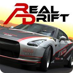 download game city racing 3d hack apk