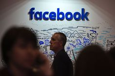 Facebook finds more exaggerated ad data