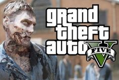 Where do you stand on GTA V zombie DLC vs. aliens? Would you like one of these to feature in some upcoming expansion, and if so would you prefer zombies or aliens?