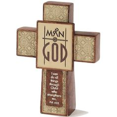 the gifts of god to men 2 corinthians 9:15 - thanks be to god for his indescribable gift  yet i wish that all men were even as i myself am however, each man has his own gift from god .