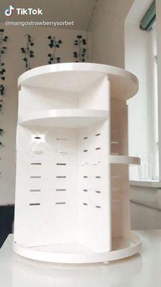 Bathroom Organisation, Room Organization, Room Ideas Bedroom, Bedroom Decor, Shower Routine, Cute Room Decor, New Room, Room Inspiration, Cool Things To Buy