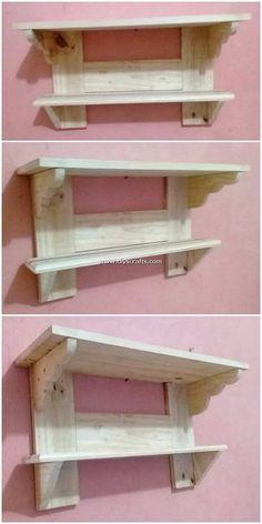 Succeed and Cheap Creations with Old Pallets Succeed and Cheap Creations with Old Pallets: Thinking about designing something absolutely innovative with the shipping wooden pallets? Do you need to add up your house with. Pallet Garden Furniture, Diy Pallet Sofa, Pallet Walls, Diy Pallet Projects, Pallet Ideas, Pallet Benches, Pallet House, Pallet Headboards, Pallet Bar