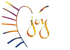 joy | Joy, Laughter, Tears and Love… | Joy in the Journey