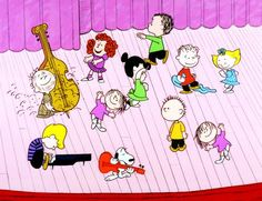 'A Charlie Brown Christmas' 50th Anniversary: 50 Things to Know About the Classic TV Special