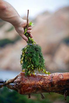 handful-of-herbs.jpg (JPEG Image, 1200×1800 pixels)