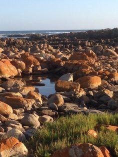 Gouritz Suid Afrika