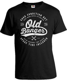 259d2e95202 40th Birthday T Shirt Personalized Birthday Gift For Him Funny Birthday  Shirt Bday TShirt 40 Years O