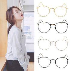 9391b0adf79 78 Best men s clear eye-glasses images