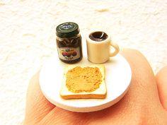 desayuno a la mano