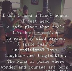 Open door quotes relationships life new ideas Great Quotes, Quotes To Live By, Inspirational Quotes, Mommy Quotes, Me Quotes, My Husband Quotes, Baby Love Quotes, Space Quotes, Door Quotes