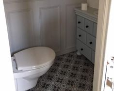 Patroontegels Inspiratie Grafisch : Beste afbeeldingen van huis inspiratie bathrooms couch en