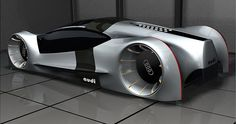 audi concept car sketch - Google Search