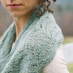 Hygge - a great project for beginner lace knitters. http://ift.tt/1Le4ybj - #knitting #knitstagram #instaknit #instastrikk #strikk #strikking #stricken #cowl #laceknitting  #beginnerknitting #fibrecompany #knittersofig #knittersgonnaknit #knittersofravelry #knittersofinstagram #knittersoftheworld