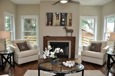 home staging ideas | Atlanta Georgia home staging, advice, vacant stagings, consultations ...