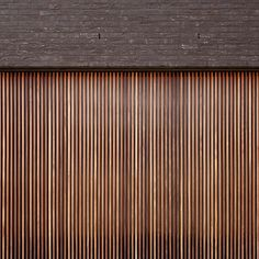 Tsukuba University, Japan BoP Architecture Agora Theatre un studio, Netherlands wood facade Block A Noordstrook Timber Cladding, Exterior Cladding, Wood Architecture, Architecture Details, Amazing Architecture, Wooden Facade, Wood Detail, Brick Detail, Black Brick