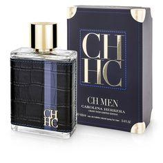 10 Best Profumi che amo! images   Perfume, Perfume bottles