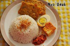 Indonesian Cuisine, Grains, Rice, Food, Essen, Indonesian Food, Meals, Seeds, Yemek