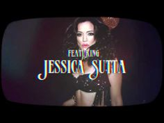 ▶ Out With a Bang - Xenia Ghali feat Jessica Sutta OUT 17 DECEMBER! - YouTube #music