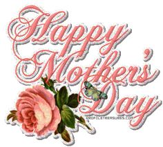 To all my friends and family Happy Mothers Day Happy Mothers Day Wishes, Mothers Day Gif, Happy Mothers Day Images, Mother Day Message, Happy Mother Day Quotes, Mothers Day Pictures, Mother Images, Happy Mom, Mothers Day Cards