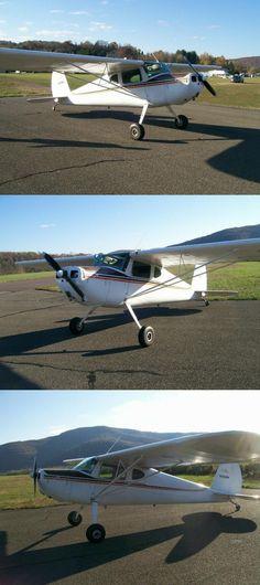 Sun Lounger, Ali, Aircraft, Exterior, Outdoor Decor, Chaise Longue, Aviation, Ant, Planes