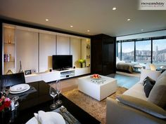 Check out This #luxurious #2bedroom #apartment in #HongKong which is fully equipped and has a stunningly beautiful interior with world class facilities  So what do you think?  http://www.moveandstay.com/hong_kong-2-bedroom-serviced-apartments-1629-sqf-15941-27276.php
