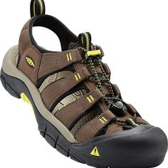 04c7e88e7a37 Comfort meets major versatility in this classic water shoe. It has the  airiness of a