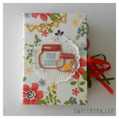 Tutorial carpeta clasificadora sweetmoma_scrapbooking_08