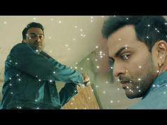 Ranam 2018 Films, Movies, Pearl Necklace, Youtube, Fashion, 2016 Movies, 2016 Movies, String Of Pearls, Moda