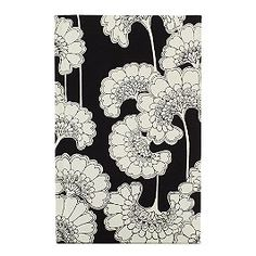 Kate Spade Japanese Floral Journal. I could be very creative writing in this journal!