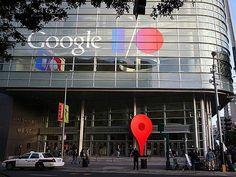8 novidades que o Google apresentou nesta 4ª feira