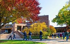 Overview - Rutgers, the State University of New Jersey--Camden | Best College | US News
