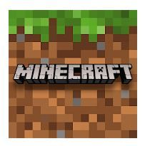 free download minecraft new version for android