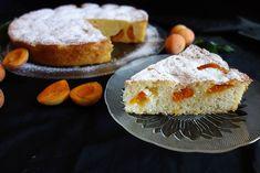 PRAJITURA CU IAURT SI CAISE | Diva in bucatarie Camembert Cheese, French Toast, Pie, Bread, Breakfast, Desserts, Food, Torte, Tailgate Desserts