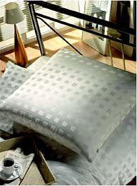 silk-bedding-cellini-design-seidenbettwaesche-098 #Silk pillow case, bedsheet and duvet cover made in Germany by #Cellini Design. Custom sizes possible. #Seidenbettwäsche aus reiner #Seide von #Spinnhütte Cellini Design aus Deutschland.