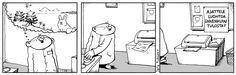T 62, Haha Funny, Diagram, Comics, Comic Book, Comic, Comic Books, Graphic Novels