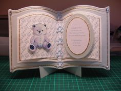 Glitter Girls Bookatrix