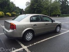 Discover All New & Used Cars For Sale in Ireland on DoneDeal. Buy & Sell on Ireland's Largest Cars Marketplace. Now with Car Finance from Trusted Dealers. Car Finance, New And Used Cars, Cars For Sale, Nct, Electric, Pumps, Link, Stuff To Buy, Opel Vectra
