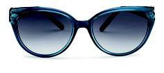 B153 - Borsalino Eyewear Woman Sunglasses