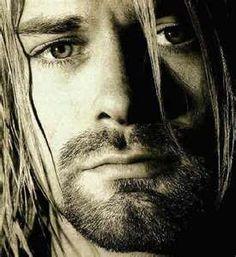 Kurt Cobain.....he is very missed!