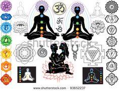 Sanskrit Stock Vectors & Vector Clip Art | Shutterstock