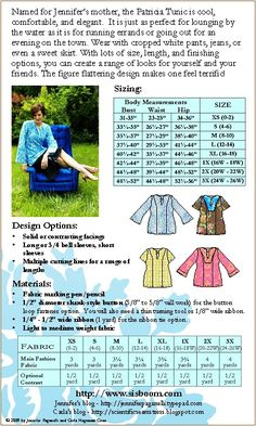 Patricia Tunic - Saferbrowser Yahoo Image Search Results