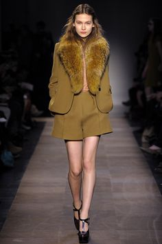Carven look 5 OBSESSED W THIS JACKET