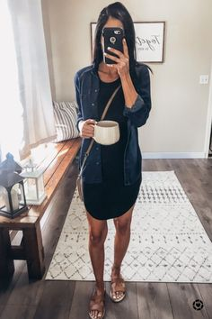 Spring Outfits 2020 - 2020 fashion trends - #2020fashiontrends #fashion #Outfits #SPRING #trends